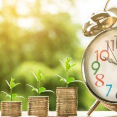 Javul a fiatalok pénzügyi tudatossága
