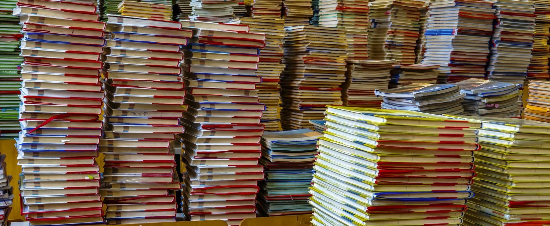 Tankönyvbotrány