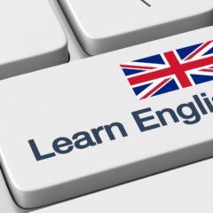 Megnyílt a diákok külföldi nyelvtanulási programjának pályázati felülete
