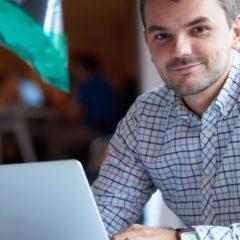 Nem csökkenti a produktivitást az otthoni munkavégzés