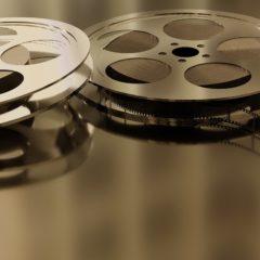 Március 31-ig lehet kitölteni a Nagy Magyar Filmteszt első fordulóját