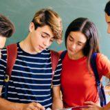 A vállalkozói szemléletet fejlesztő verseny indul középiskolásoknak