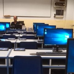 Elkezdődött az egyetemeken az oktatásmentes időszak