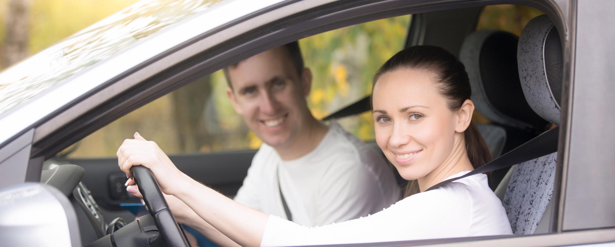 Mennyibe kerül megszerezni a jogosítványt?