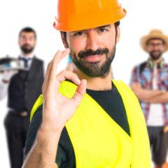 MKIK: a cégek többsége szerint a növekedés korlátja a szakmunkások hiánya
