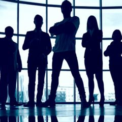 Új pályázat a munkaerőpiaci alkalmazkodóképesség fejlesztésére