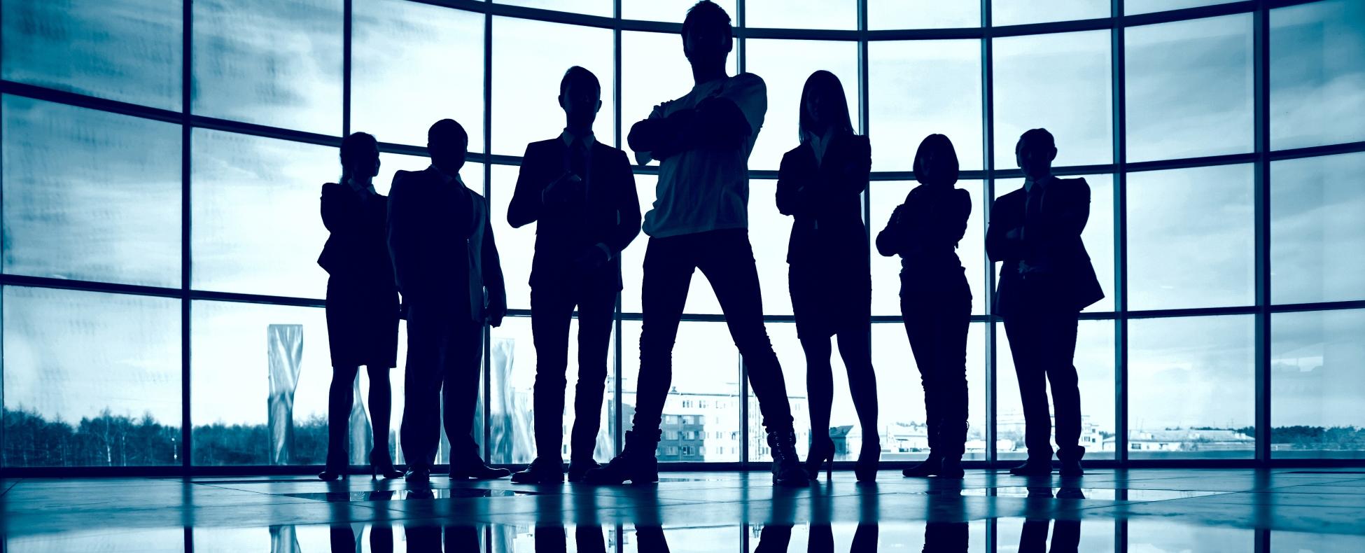 Itt a legvonzóbb hazai munkáltatók listája