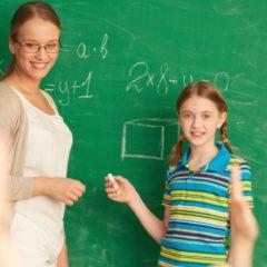 Augusztusban jöhet a tanárok 10 százalékos fizetésemelése