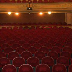 Hollywoodi sztárok is felfigyeltek egy középiskolás Alien-előadásra