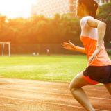 Pénteken mozgásra hívja az iskolákat a Magyar Diáksport Szövetség