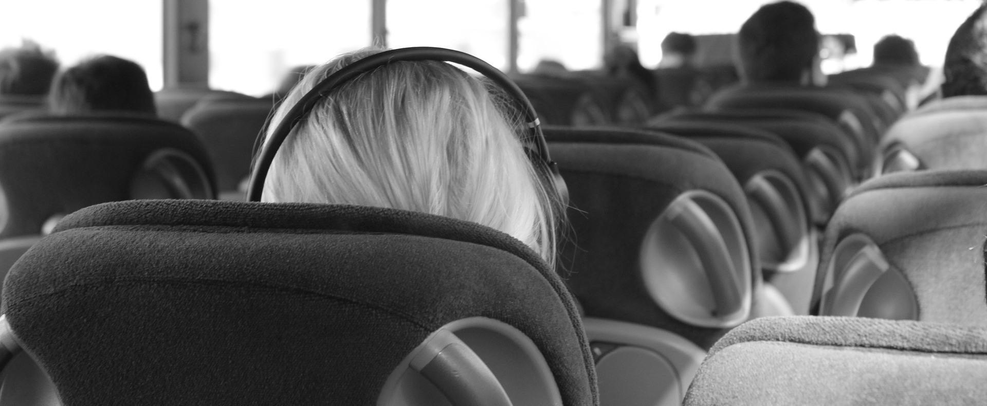 Idéntől szigorúbb szabályok szerint lehet iskolai buszos kirándulásokat szervezni