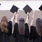 Már csaknem 110 ezer diplomát állítottak ki nyelvvizsgamentesen