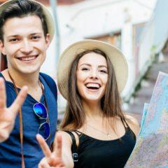 Jövőre az EU több mint 3 milliárd eurót fordít az Erasmus+ programra