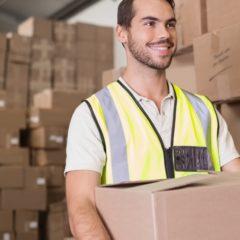 A fizikai dolgozókat teljesítmény-alapú juttatásokkal tudják megtartani a cégek egy elemzés szerint