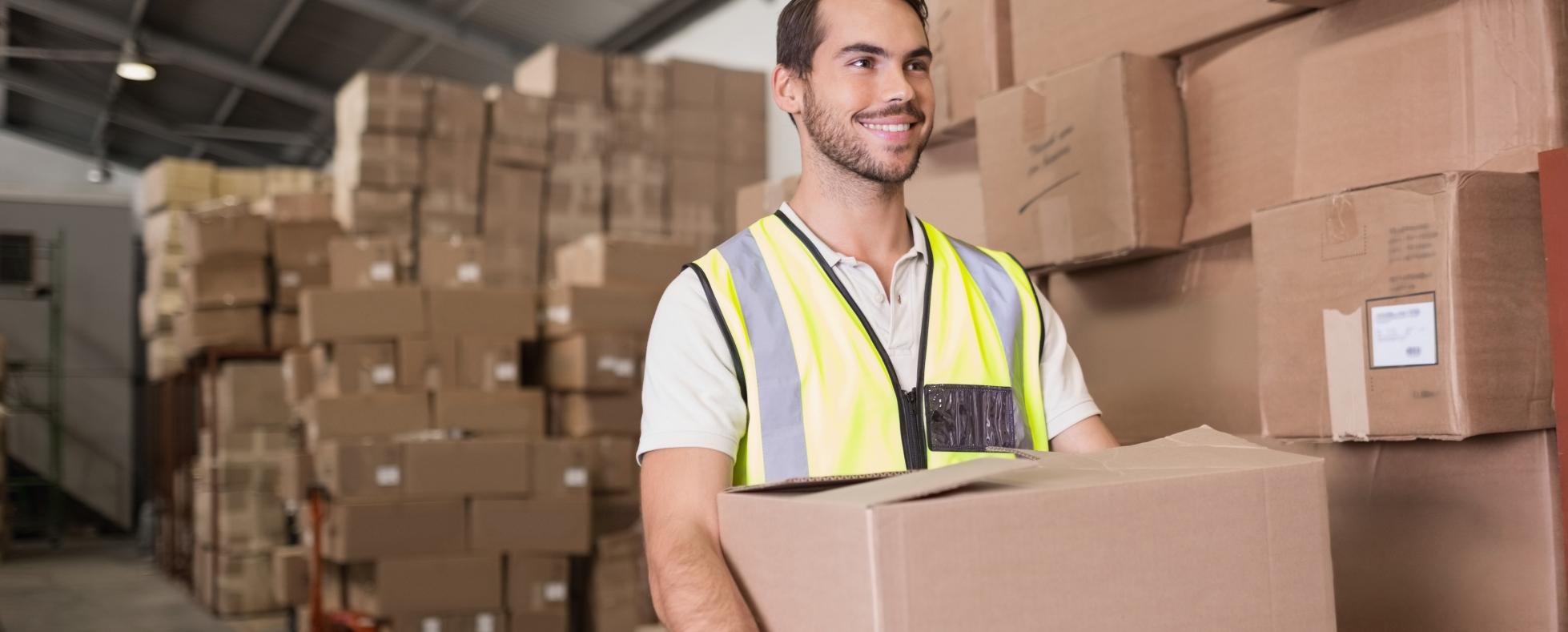 Továbbra is 10 százalék felett a fizikai dolgozók órabérének növekedési üteme egy felmérés szerint