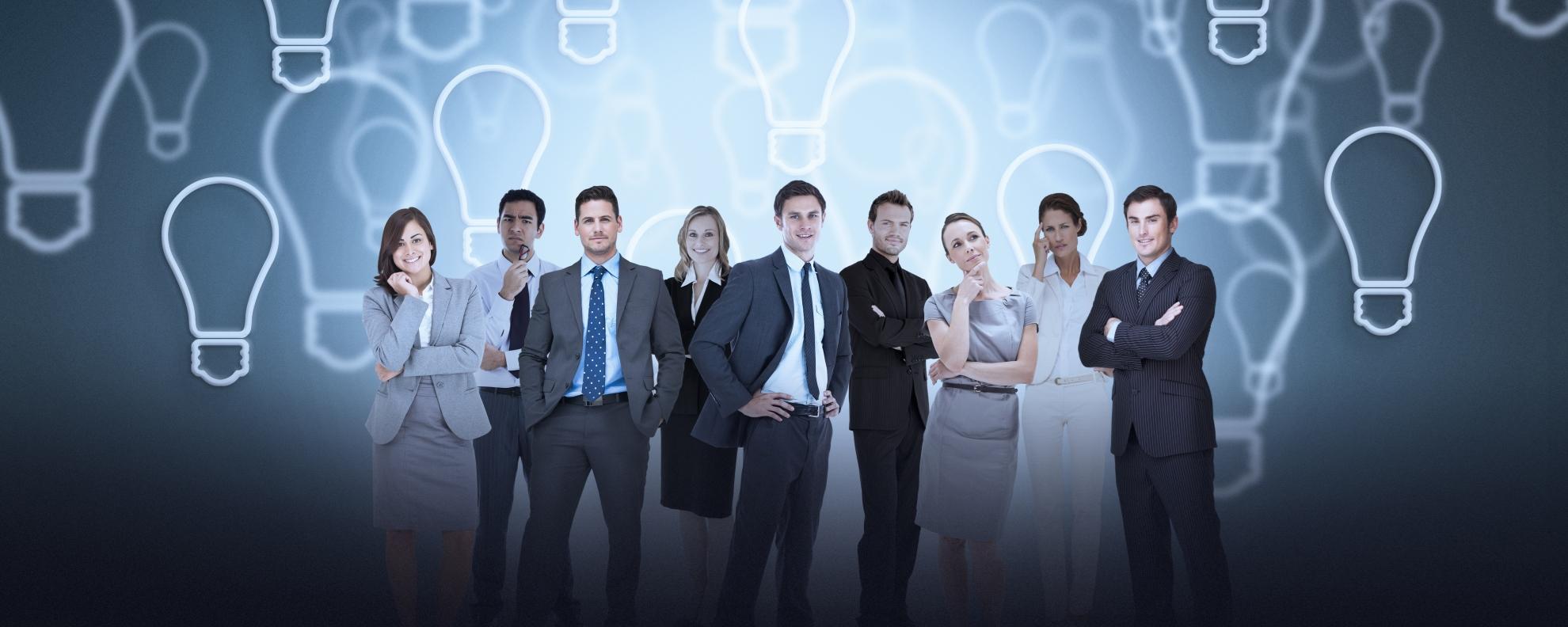 Innovációs napot tart a PTE a pécsi Zsolnay-negyedben