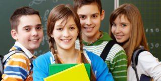Péntekig lehet jelentkezni a középfokú felvételi központi írásbeli vizsgáira