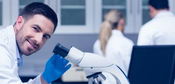 Kutatók éjszakája – Több száz online programmal várják az érdeklődőket