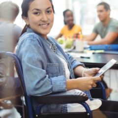 Az Európai Bizottság nyilvántartásba veszi a fogyatékkal élők minőségi oktatását célzó polgári kezdeményezést