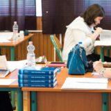 Módosulnak az érettségi vizsgakövetelmények