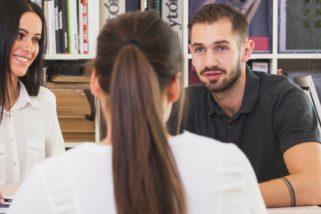 A harmadik negyedévben 40 százalékkal többen jelentkeztek egy állásra, mint egy évvel korábban