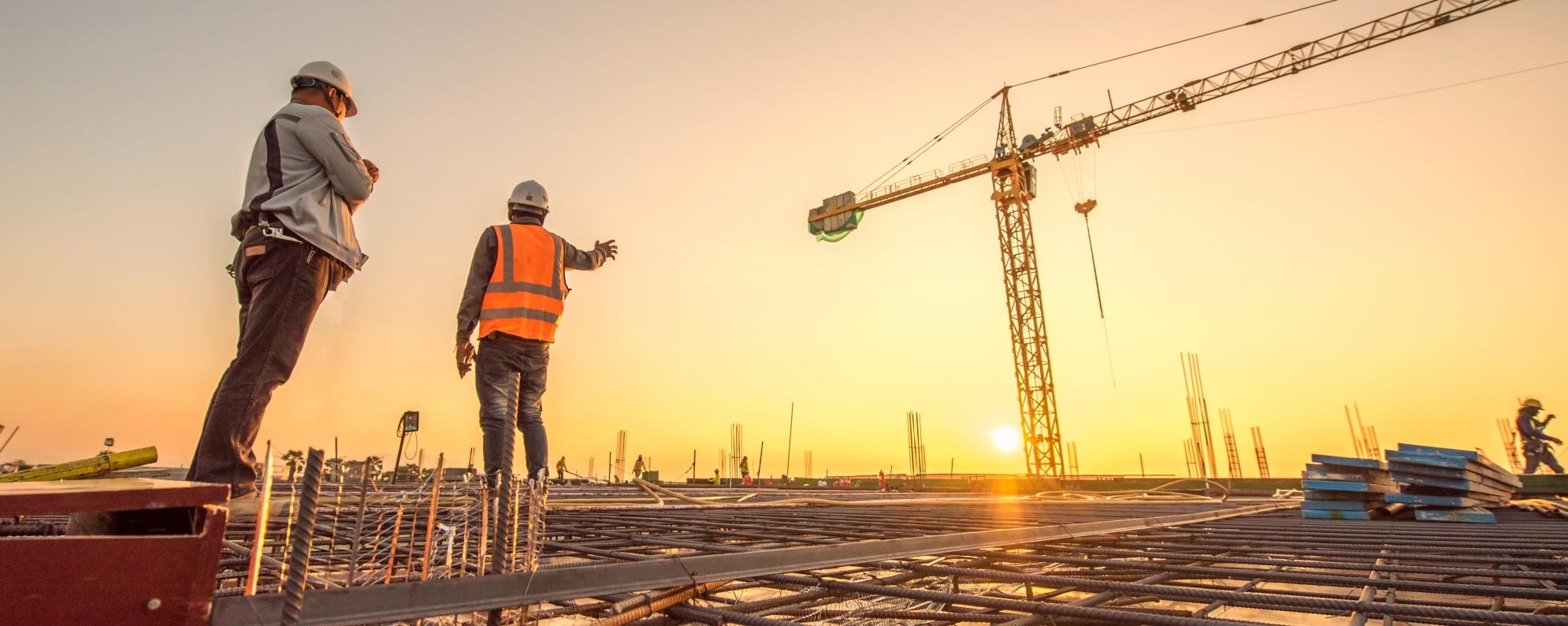 A munkáltatók 81 százalékánál találtak munkaügyi szabálytalanságot