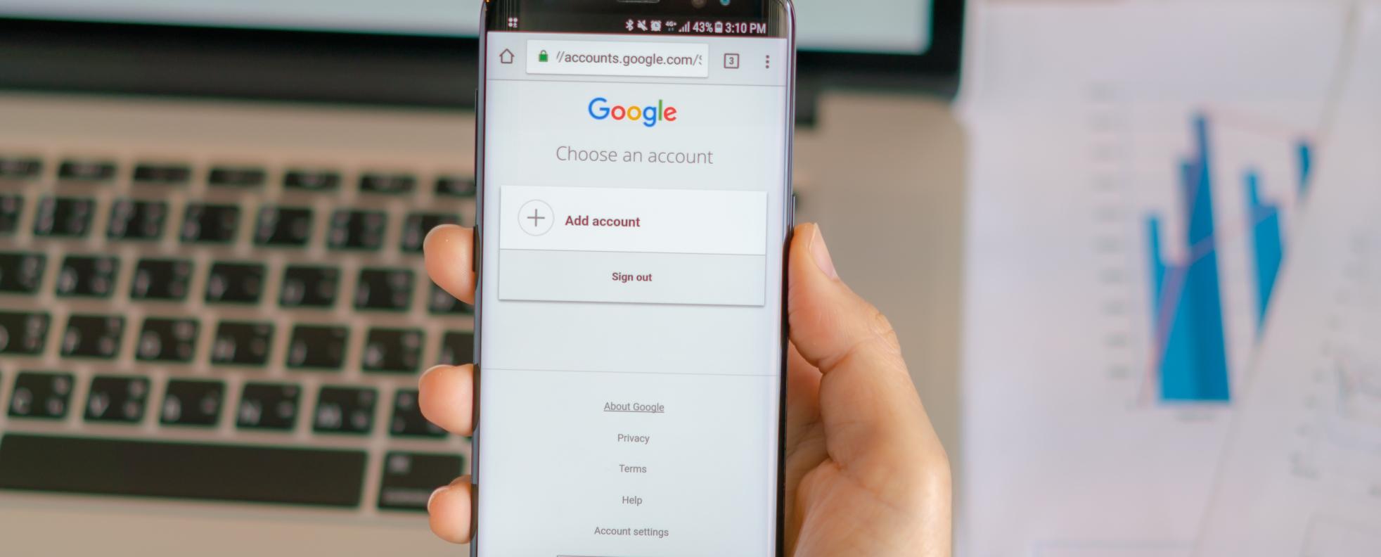 A Google kibővítette ingyenes képzési programját Magyarországon