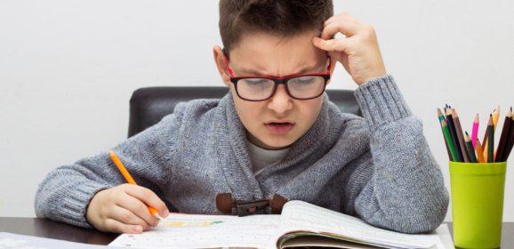 Tourette-szindrómás gyerekek tanulási képességeit vizsgálták szegedi kutatók