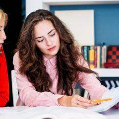 Női közéleti vezetőképző programot indít a Mathias Corvinus Collegium