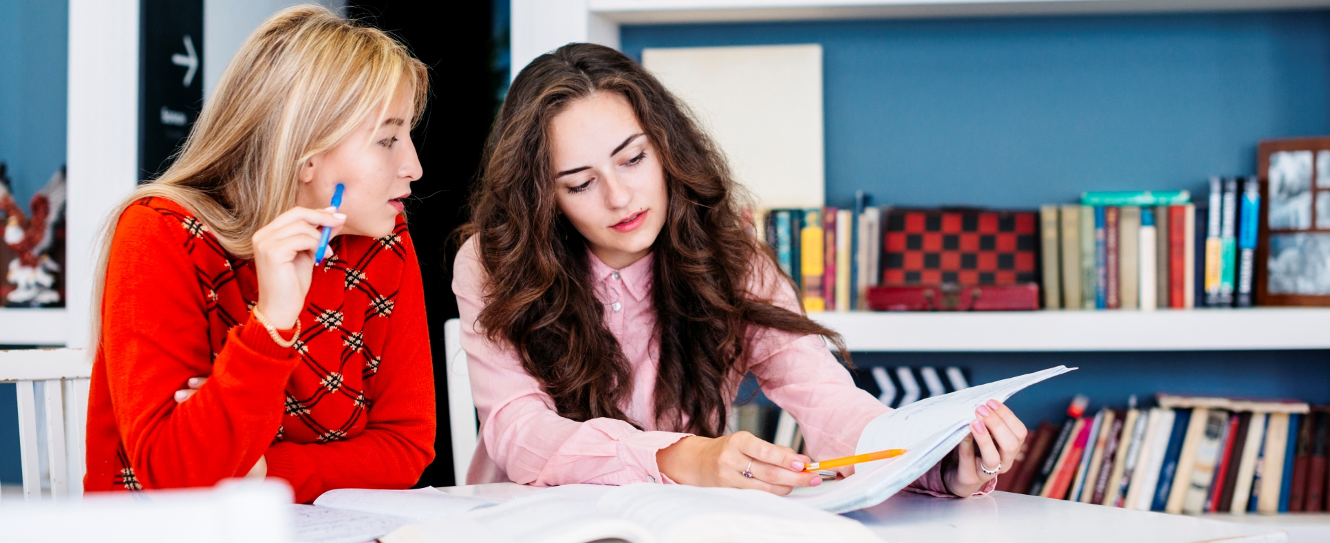 A nők körében ez a 10 legnépszerűbb OKJ-s képzés
