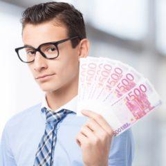 A legfiatalabb generáció a legoptimistább pénzügyekben egy felmérés szerint