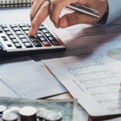 Így változik a szakképzés a pénzügyi ágazatban