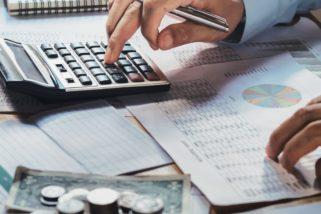 A mesterséges intelligencia pénzügyi munkahelyeket szüntethet meg