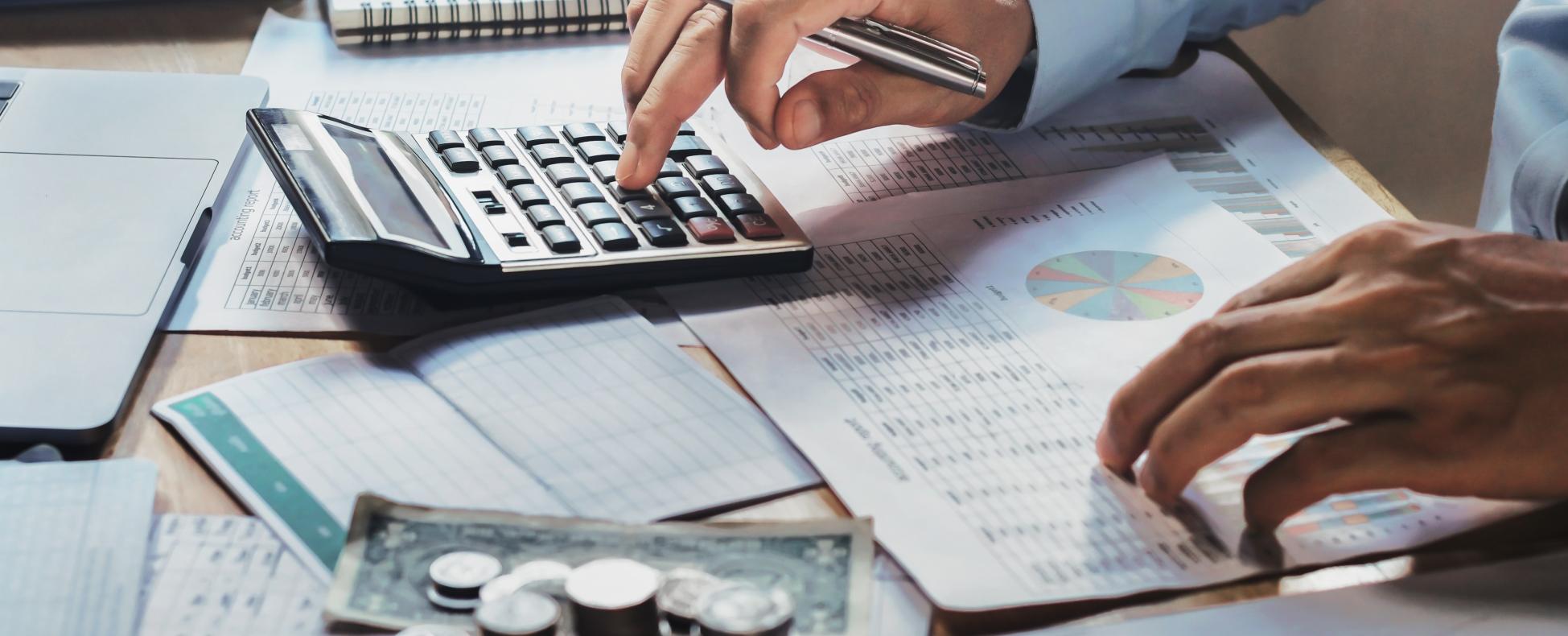 Európai pénzügyi szövetségek szerint is kiemelten fontos a pénzügyi szakemberek képzése