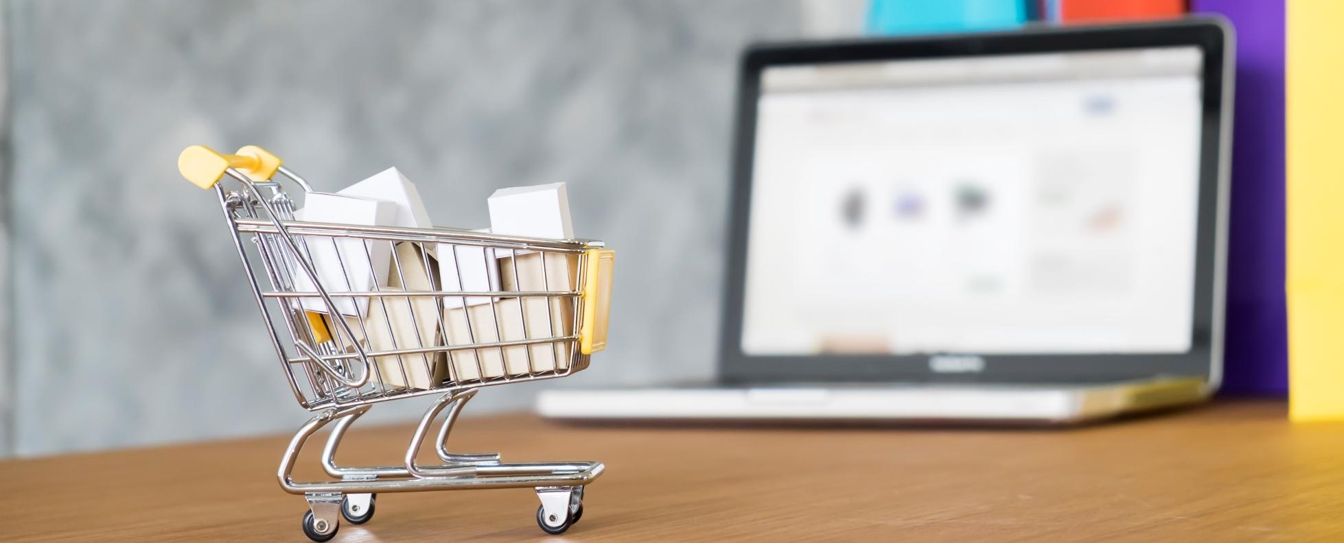 Ösztöndíj lehetőség a jövő e-kereskedőinek