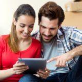 A hallgatók és a munkahelyet váltók körében is elindul az aktív lakáskeresés a következő hónapokban