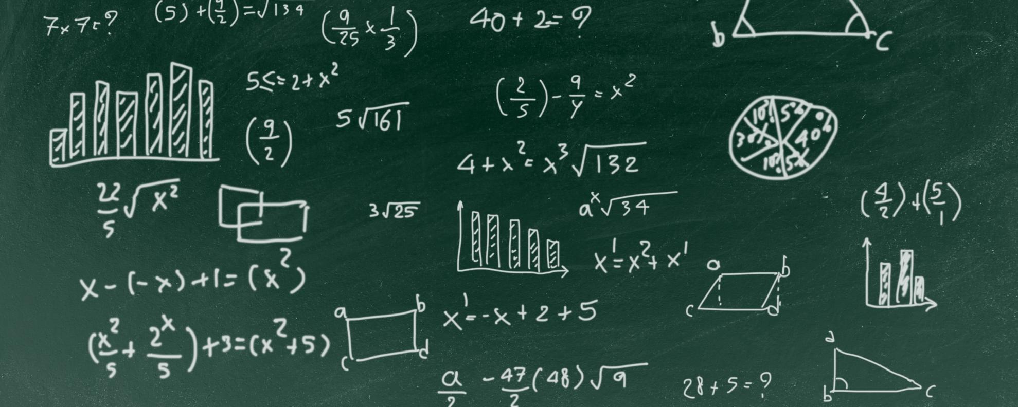 Életet menthet az ország kedvenc matek felkészítője