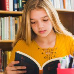 A papíralapú ismeretszerzés fontos az oktatásban