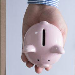 A magyar szülők 20 százaléka gyűjt pénzt gyerekeinek egy felmérés szerint