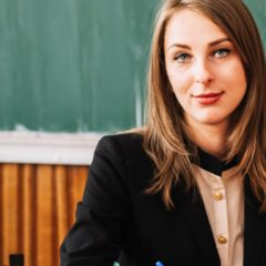 Pedagógusdemonstráció lesz november 30-án Budapesten