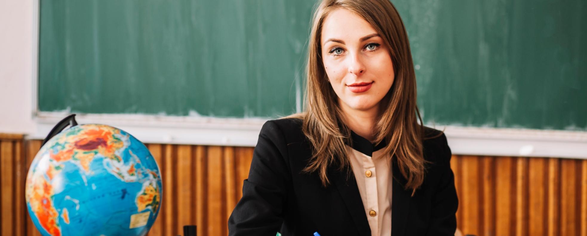 Nincs elég tanár a természettudományi tantárgyak oktatásához