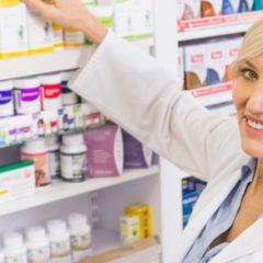 A világ 200 legjobb egyeteme között van a Semmelweis gyógyszerészeti képzése
