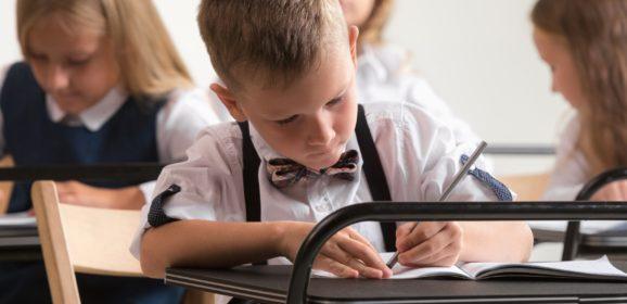 Az ombudsman szerint el kellene halasztani az iskolaérettségi eljárásrend bevezetését