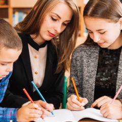 Népszerű a tanfolyamra jelentkezők közt a pedagógiai és családsegítő munkatárs OKJ képzés