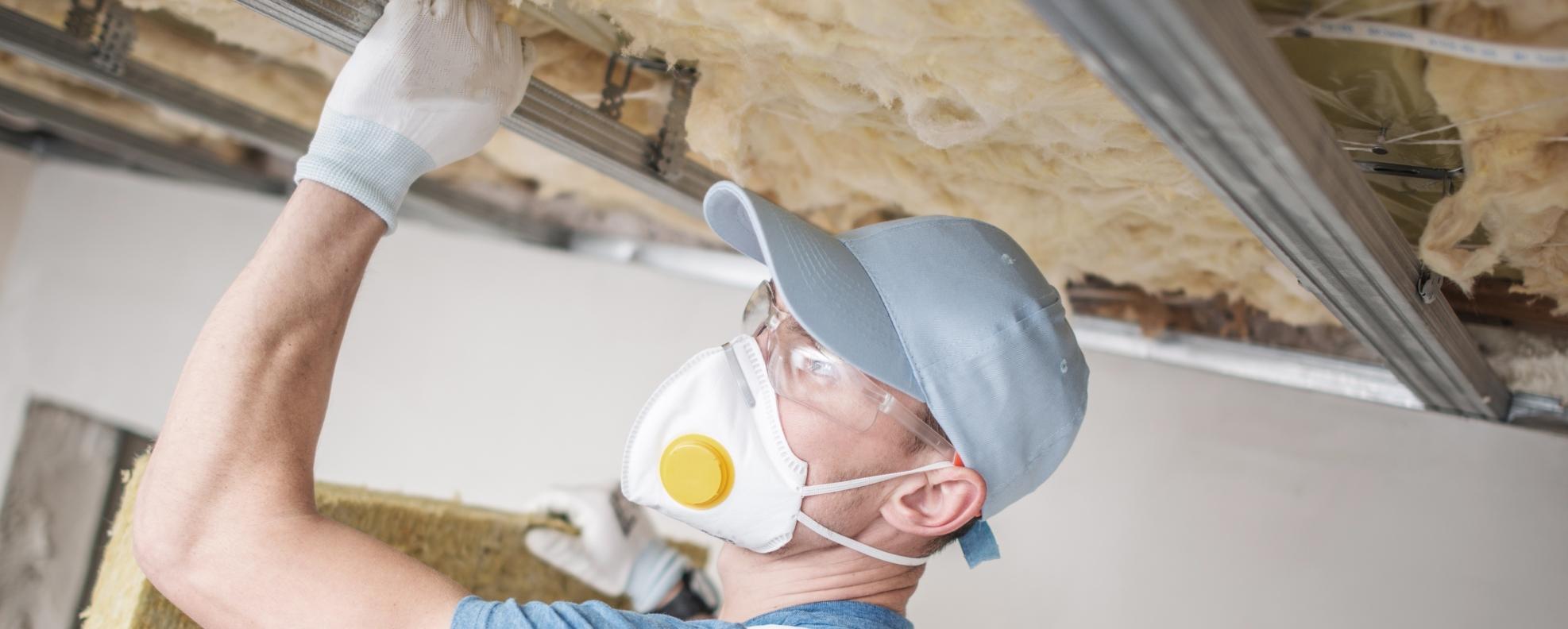 A felújítási munkákat is késleltetheti a munkaerőhiány