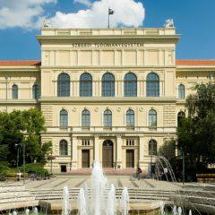 Kettős jubileumot ünnepel a Szegedi Tudományegyetem