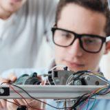 Képzések indulnak a Pécsi Tudományegyetem háromdimenziós technológiájú nyomtatási és vizualizációs központjában