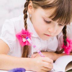 Január 1-jétől módosulnak az óvoda- és iskolaérettség szabályai