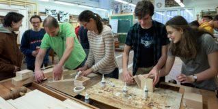 ITM: februárban már az új rendszer szerint működő szakképzésbe jelentkeznek a tanulók