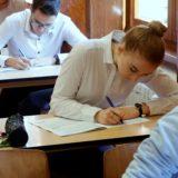 Több tantárgyból lehet majd előrehozott érettségit tenni